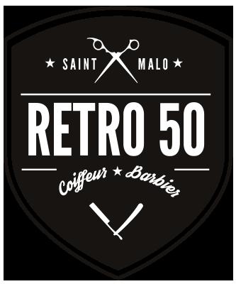 RÉTRO 50 SAINT-MALO